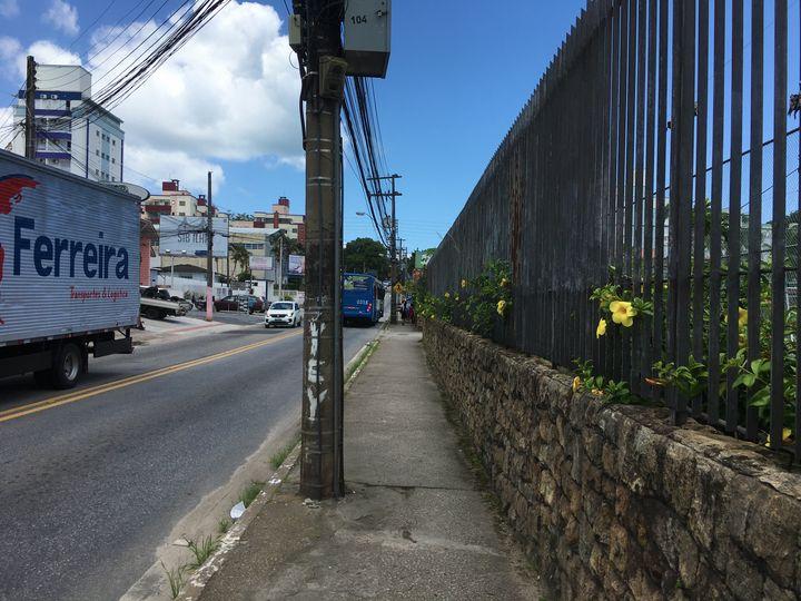Florianópolis-334 - djronce