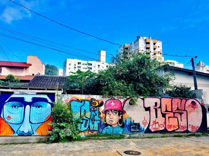 Florianópolis-350 - djronce