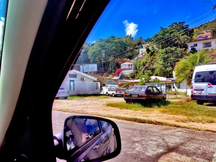Florianópolis-374 - djronce