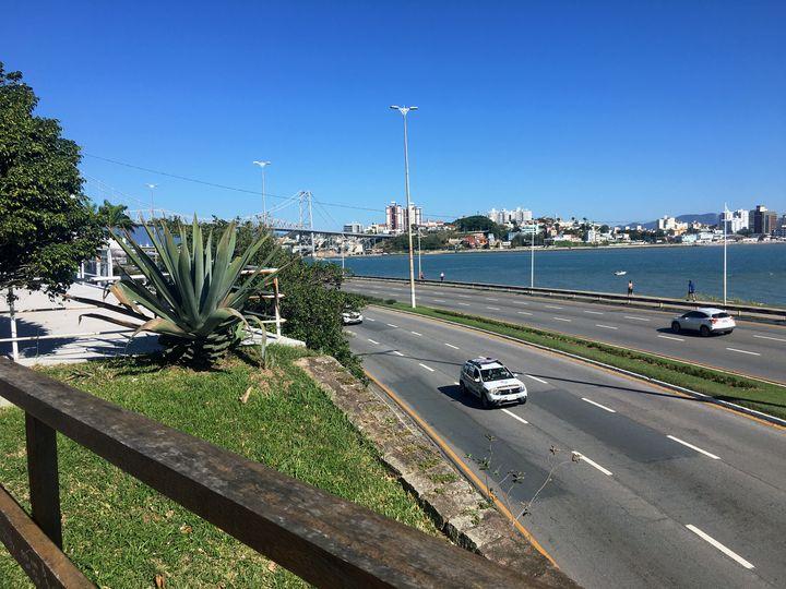 Florianópolis-414 - djronce