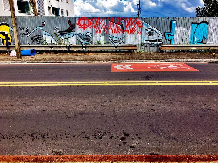 Florianópolis-428 - djronce