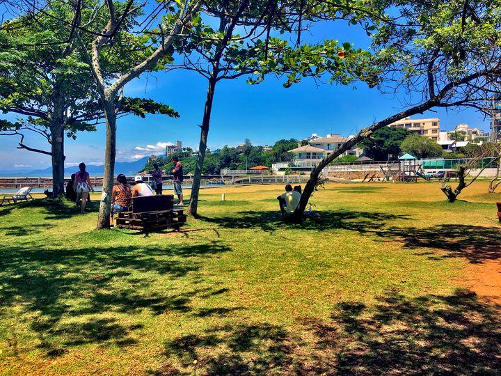 Florianópolis-46 - djronce