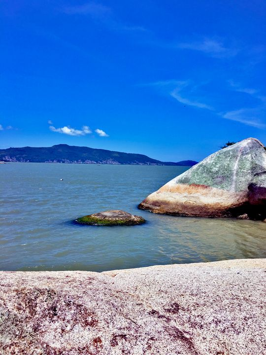 Florianópolis-58 - djronce