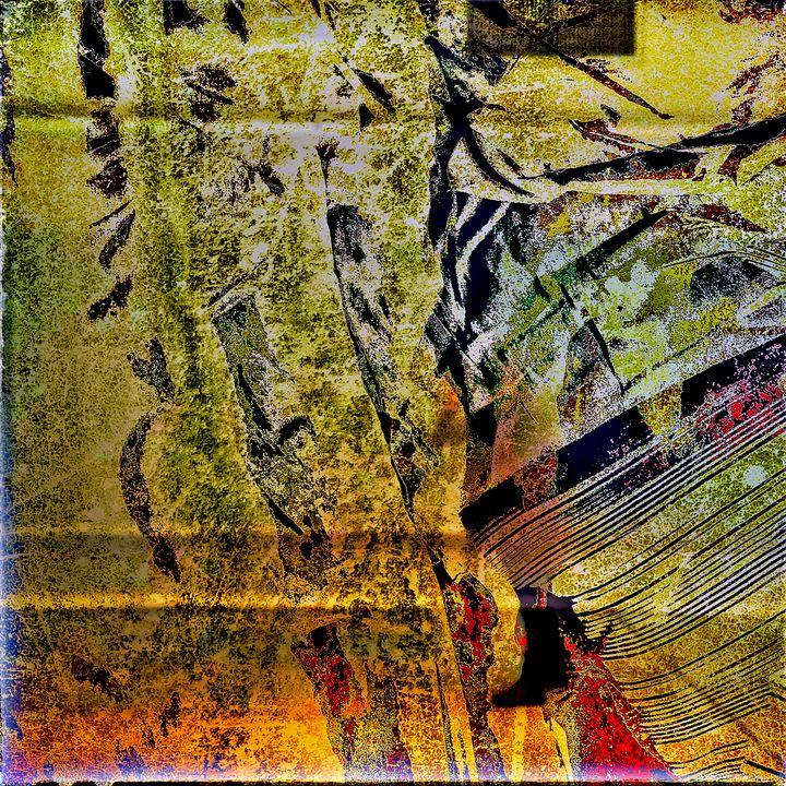 da_19618 - djronce