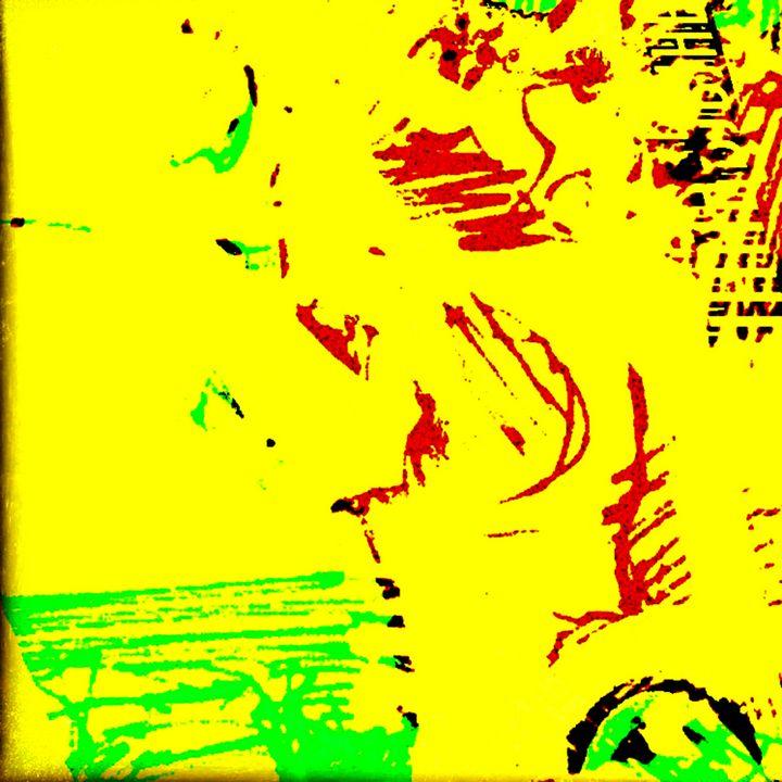 da_20018 - djronce