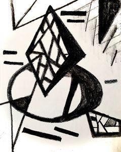 Gemstone Geometrics