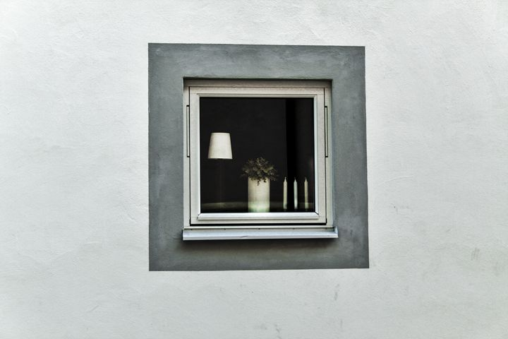 Visby - Anemia Art