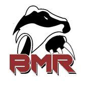 BMR Digital Arts