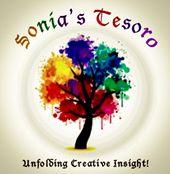 Sonia's Tesoro