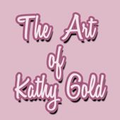 Kathy Gold Art
