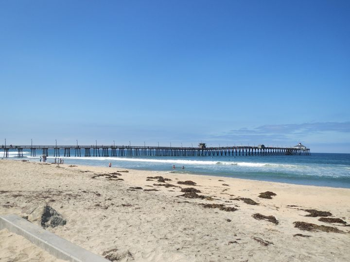 Beach - xshop