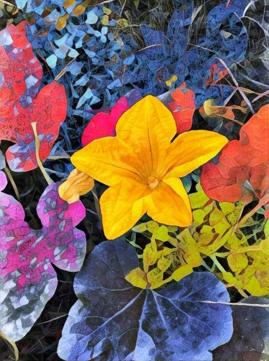 Early Spring - Steve Ralis