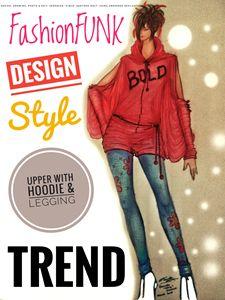 Style & artwork #2