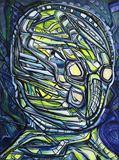 Original Abstract