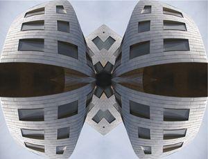 Alien Pods - Jodie Herpel