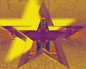 Circus Starr - Jodie Herpel