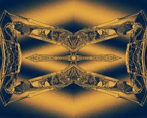 Gradient Parts - Jodie Herpel