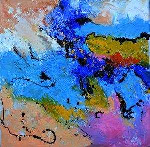4461903 - Pol Ledent's paintings