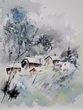 watercolor 218042