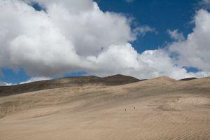 Colorado Sand Dunes 05/2019