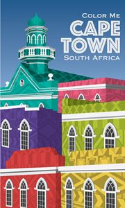 Cape Town, South Africa Travel Poste