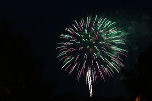 Firework 3