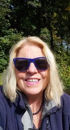 Darlene Van Sickle