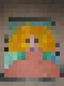 Blond - Frank&Ime/Soul
