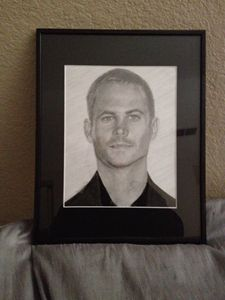 Paul Walker Original (Actor)