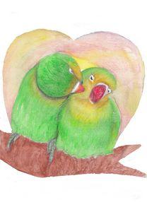 Love chirp