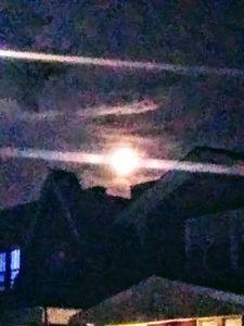 07-04-2020 lunar eclipse