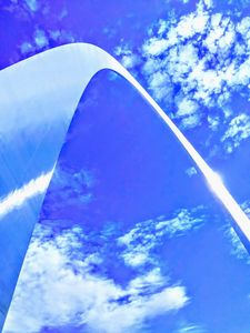 St Louis Gateway Arch7