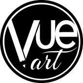 VueArt