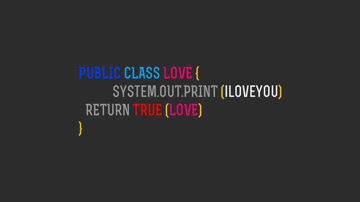 JavaScript - Teodor Anthony