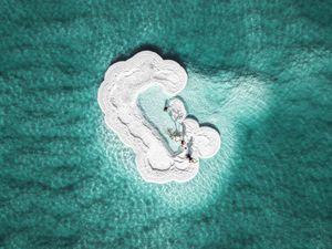 Island of Salt
