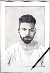 Virat kohli, world's best batsman