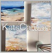 KatsCanvas93