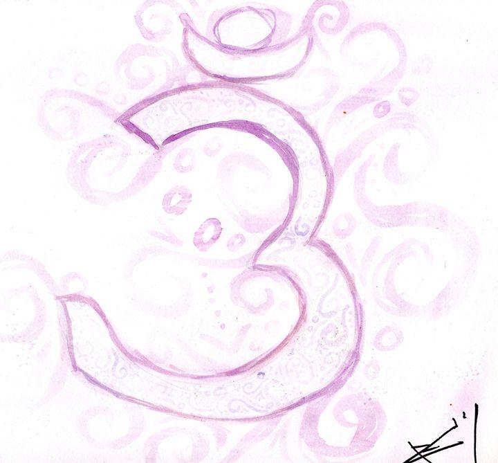 Sixth Chakra - Primal Creatures