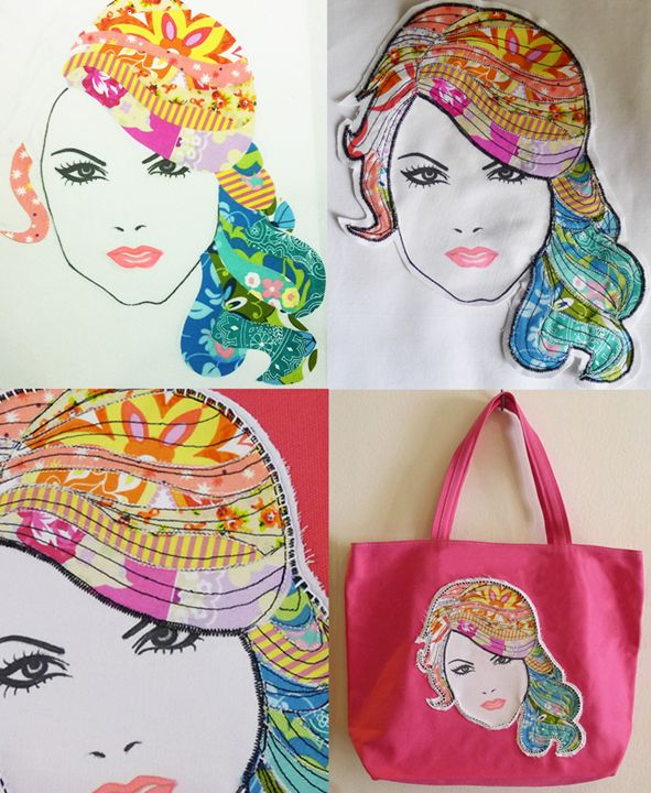 TAYLOR SWIFT Iconic Canvas Tote - Bagholic