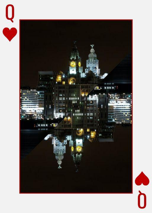 Liverpool casino city - digitize83