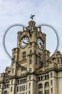 Love Liverpool