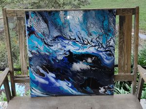 Electric Skys - Beautiful Disaster