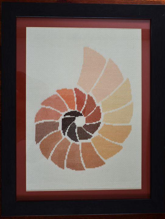 Shell - ArtMind