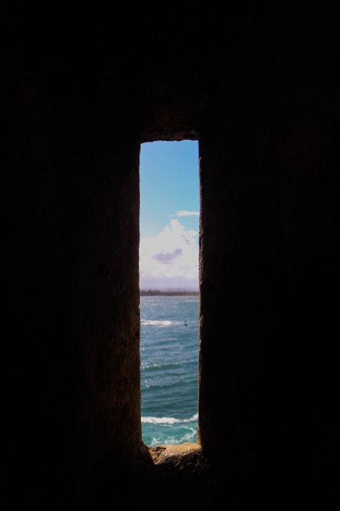 hidden - Marley D'Anton