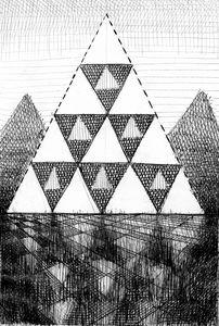 DIALEKTICAL PYRAMID