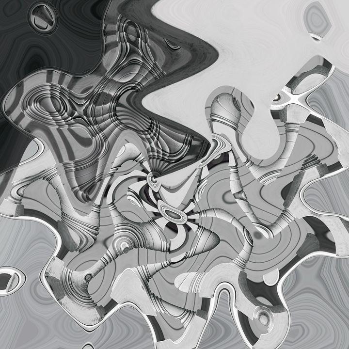 lava31 - Art Lahr Gallery
