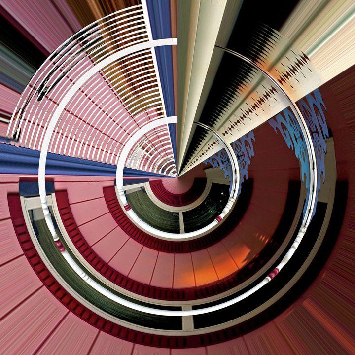 cc 660 - Art Lahr Gallery