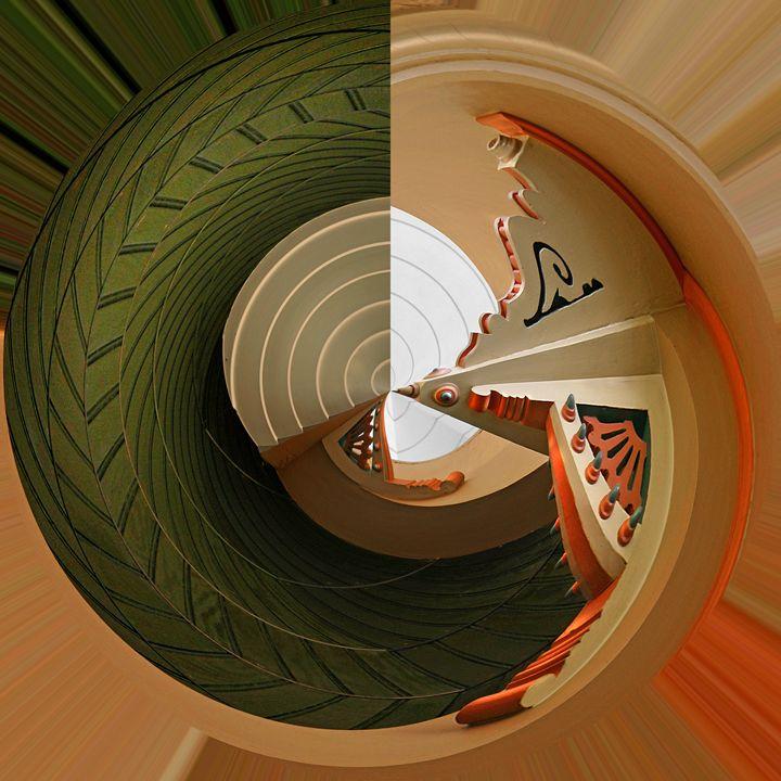 cc 887 - Art Lahr Gallery