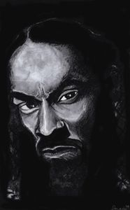 Snoop dog (snoop Lion)