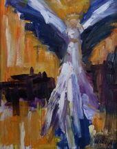 Meredith Scott Art